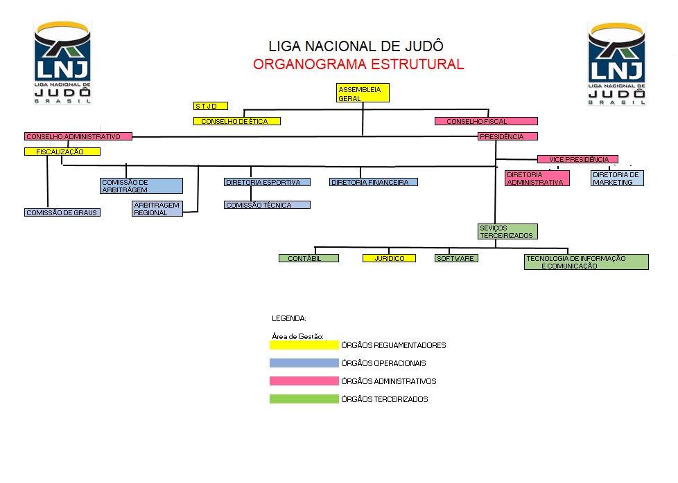 ORGANOGRAMA V.2.jpg