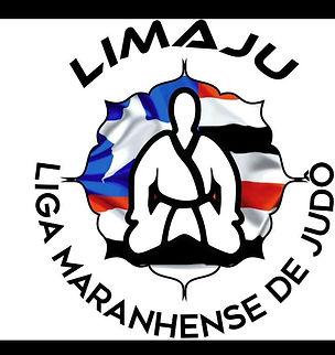 logo da LIGA MARANHENSE DE JUDÔ.jpeg