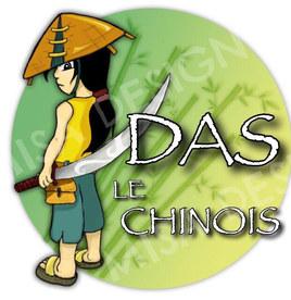 Das Le Chinois