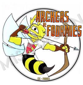 Archers de Fourmies