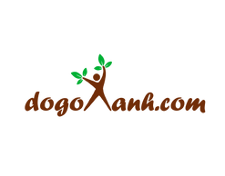 logo Dogoxanh.png