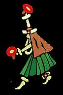 カリリモクキャラ1.png
