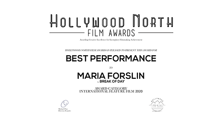 certificate Hollywood north p.png