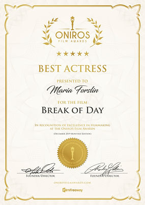 Break of Day award.jpg