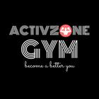 ActivZone Newsletter November 2020