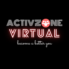 Logo 3 Activzone.png