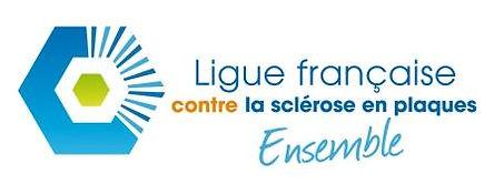 Logo_Ligue_Française_contre_la_sclérose_