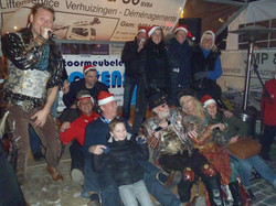 2014.12.28. Tongeren Kerstconcert De Lido (78)