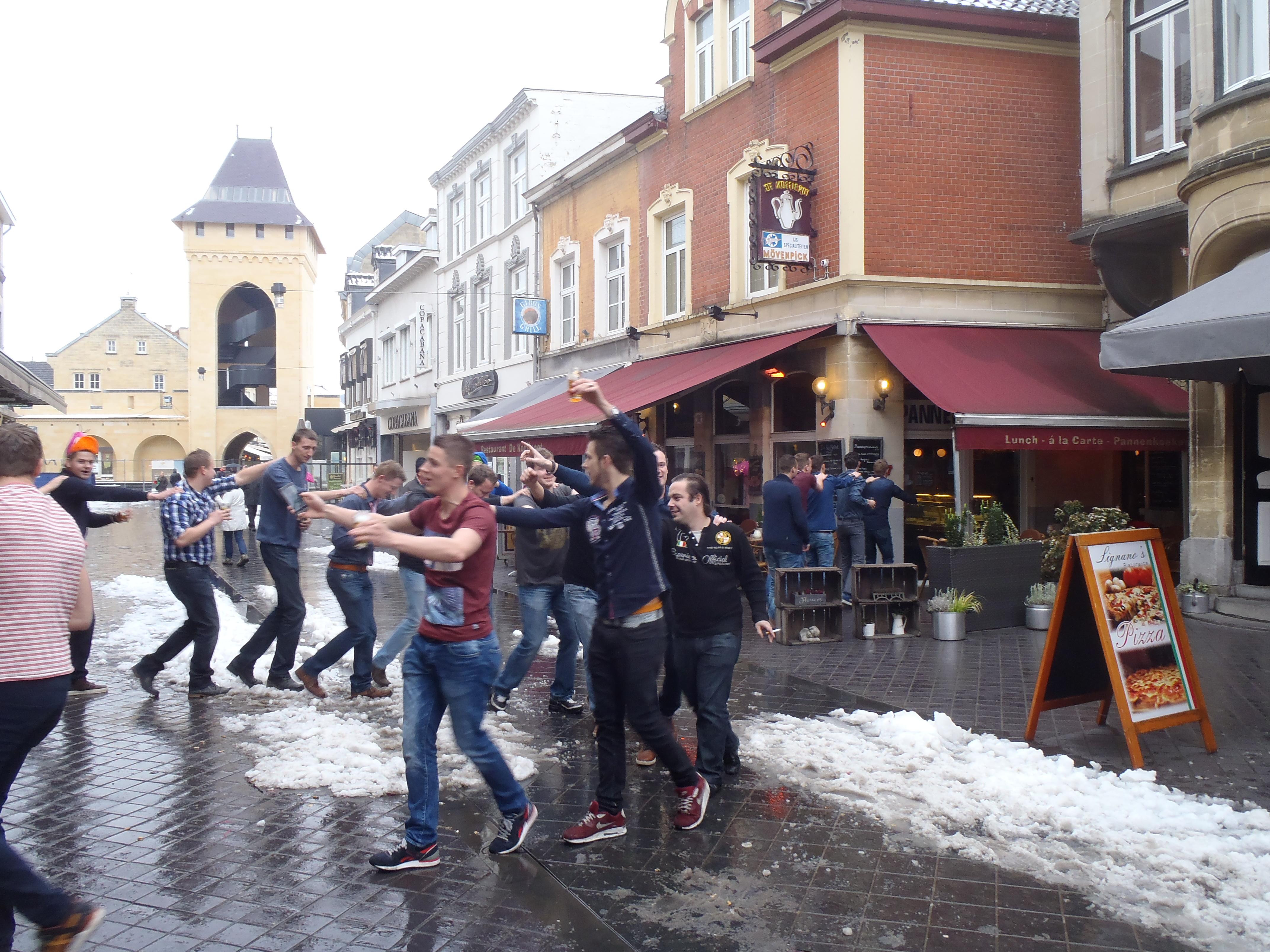 2015.01.25. Valkenburg 't Hoekje Herenzitting (38)