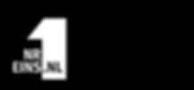 Nr1_Stimmungsbüro_Logo_DiaNeg.png