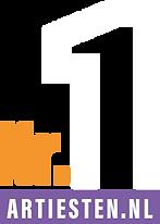 Logo Nr1 transp_1 wit.png