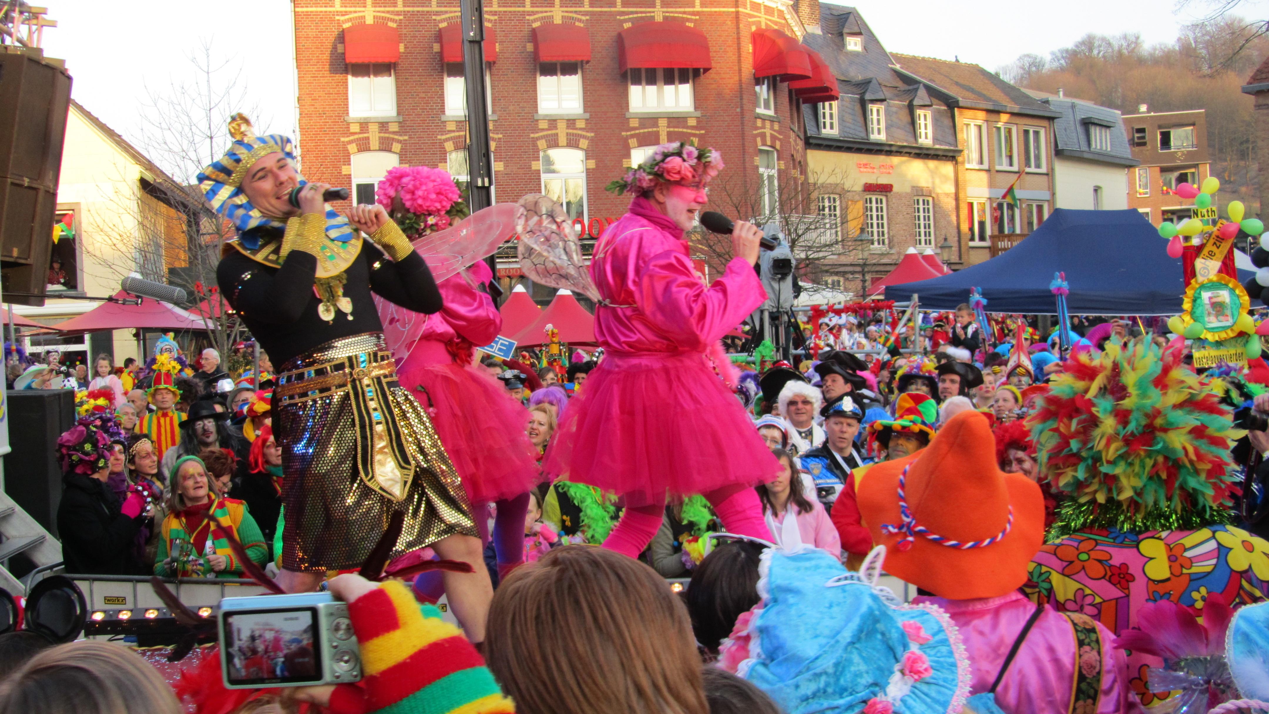 2011.03.08. Gulpen Markt (13)