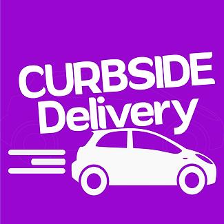 curbsidedelivery.tif