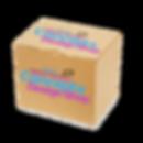 CONCEPTSBOX.png