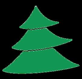Christmastreewhiteoutline.png