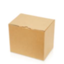 Custom-logo-small-cardboard-shipping-gif