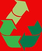 recycle-159282_1280.jpg