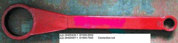 Connection rod  JL28450428_edited_edited