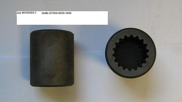 Muffe D7008500-1900 JLD 46100402-1.jpg