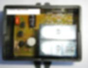JL 45088900-1 Relay D7000-8500.JPG