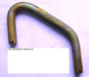 JLD 28430290-1 Rocker arm.JPG