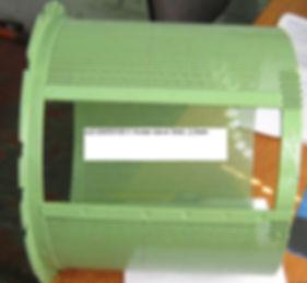 JL28850185-1 Awner sieve 3mm,2,5mm.JPG
