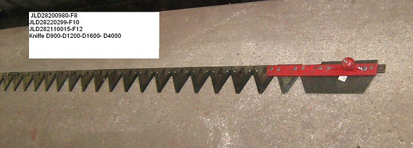 Kniffe D900 jld 28000980-F8.jpg