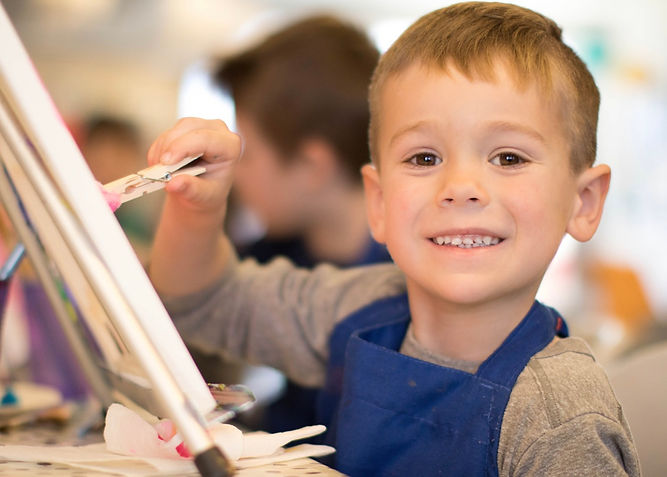 boy painting .jpg