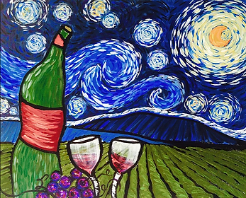 starry wine.PNG