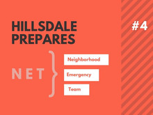 Emergency Preparedness, Part 4: Storing Water