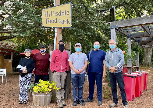 food park people.jpg