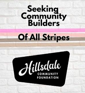 Seeking Community Builders Final.jpg