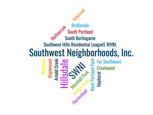 Following Year of Turmoil, Southwest Neighborhoods, Inc., Faces Uncertain Future