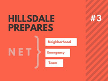 Emergency Preparedness, Part 3: Your Cache, Continued