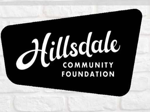 Join the Hillsdale Community Foundation, Help Shape our Neighborhood