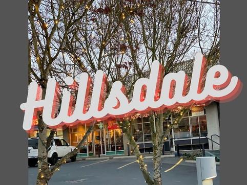 Hillsdale Merchants Ready for the Holiday Shopping Season