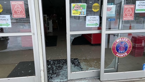 Burglars Target Hillsdale Businesses During Power Outage