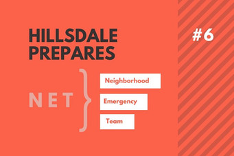 Emergency Preparedness Part 6: Medications