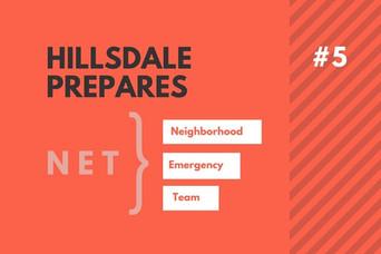 Emergency Preparedness Part 5 Food Storage: Preparing your Pantry for an Emergency