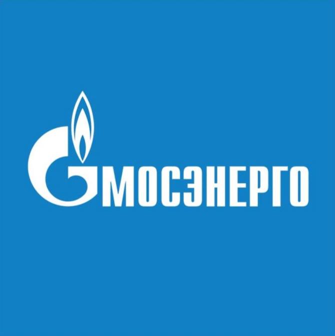 СМИТ В ТСК МОСЭНЕРГО