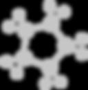 ППУ трубы, предизолированне трубы с изоляцией из циклопентана