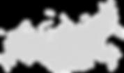 трубы для нефтепродуков, ппу трубы, ппу трбопроводы, смитфлекс, смитфлекс-п, гибкие трубы, гибкие предизолированные трубы