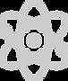 изоляция труб циклопентаном, ппу трубопроводы, ППУ фасонные элементы, ППУ труба склад, ППУ труба прайс