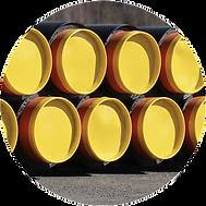 ппу трубопроводы и трубопроводная арматра каталог, ппу трубы, труба ппу каталог купить