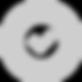 изолированные пеополиуретаном трубы и фасонные изделия, москва, питер