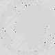лента клеевая для заделки стыков ппу труб, муфты термоусаживаемые, муфты термоусадочные, терминалы СОДК, смит, СМИТ Ярцево, ГК СМИТ, группа компаний СМИТ