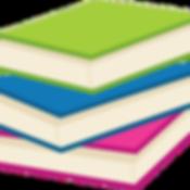 books_edited_edited.png