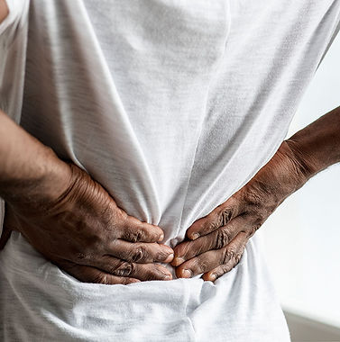 black-man-suffering-back-pain-PT9SPQE-r.