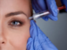 middle-age-woman-on-botox-treatment-PPQP