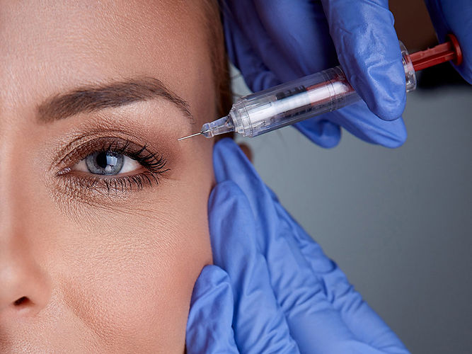 middle-age-woman-on-botox-treatment-PPQP